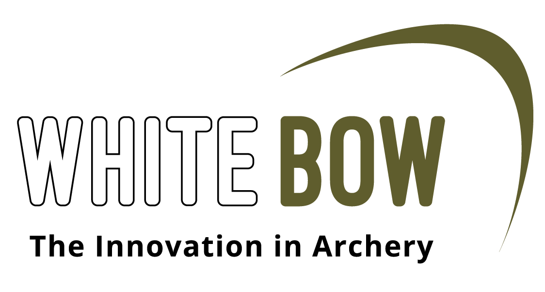 White Bow GmbH